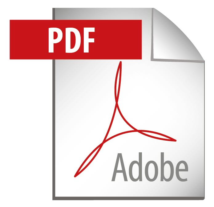please add file types stacked icons so some like pdf color red